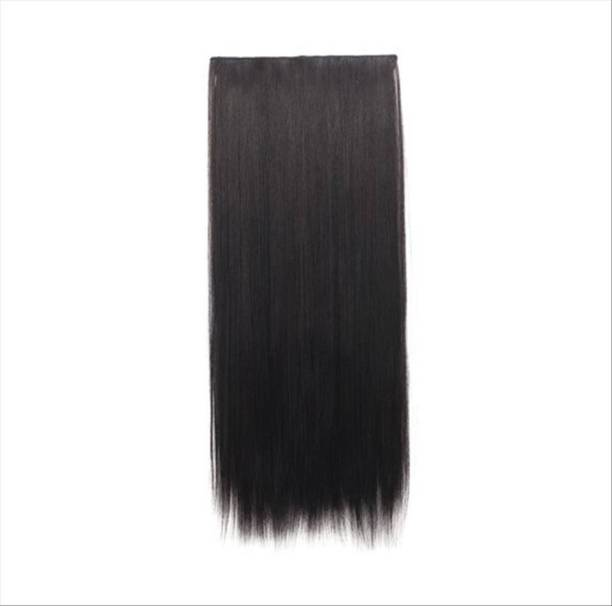 Ritzkart Hair Extensions Buy Ritzkart Hair Extensions Online At