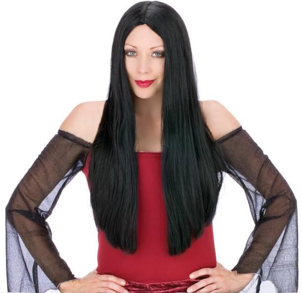 Air Flow Mia Hair Extension