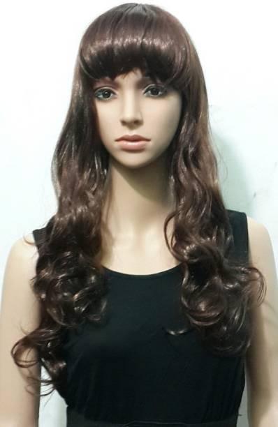 YOFAMA Abbea Hair Extension