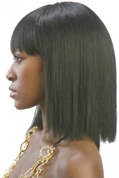 YOFAMA Abalene Hair Extension