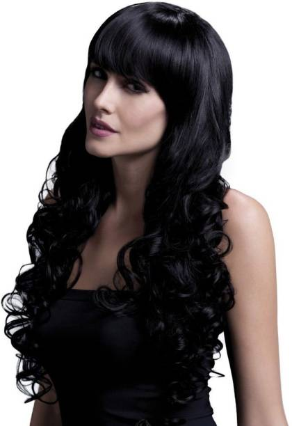 YOFAMA Queen Hair Extension
