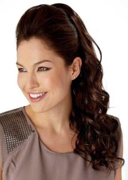 Air Flow 30 Second Style Hair Extension