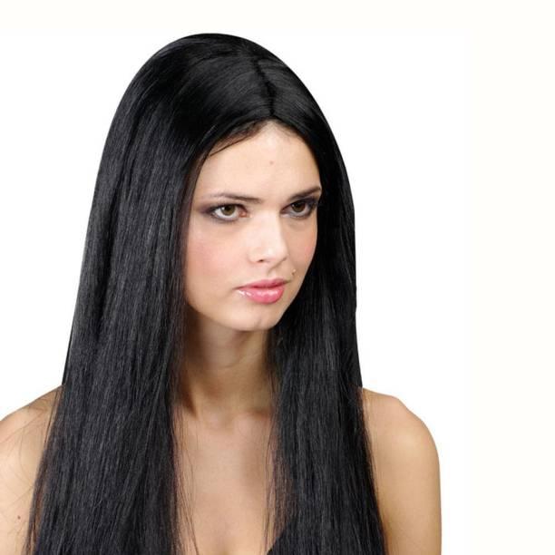 Air Flow Laura Hair Extension
