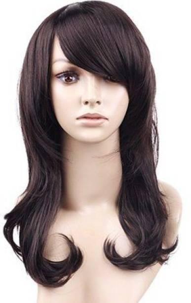 Air Flow Vanessa Hair Extension