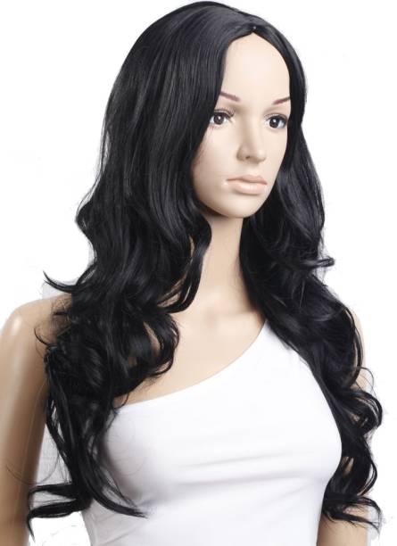 Air Flow Janet Hair Extension