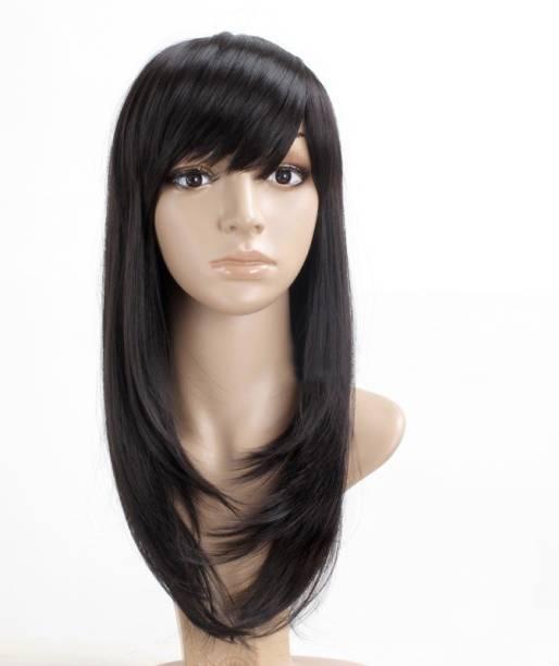 Air Flow Sarah Hair Extension