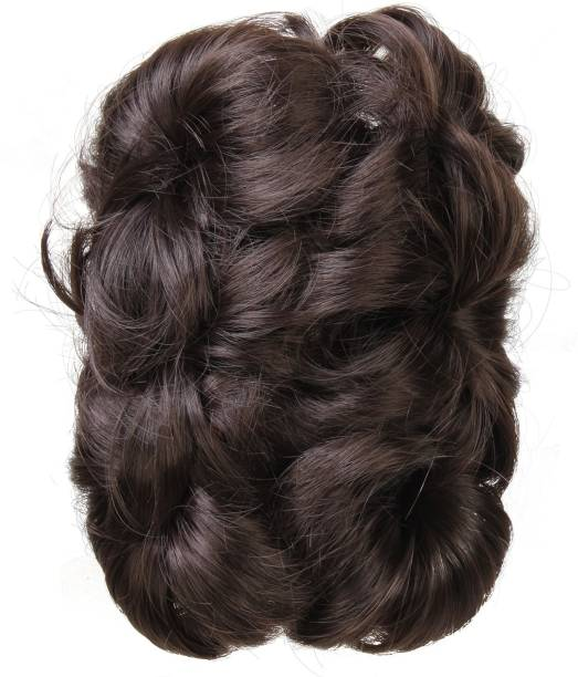 Out Of Box Hair Extensions Buy Out Of Box Hair Extensions Online