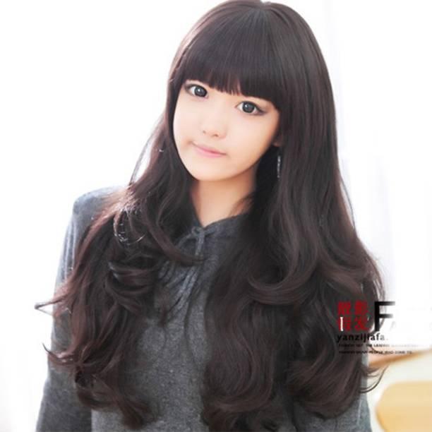 Air Flow Glenna Hair Extension