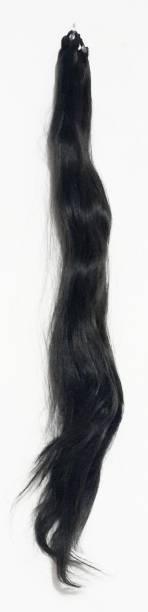 YOFAMA Fancy Hair Extension