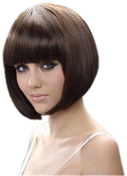 Air Flow Adonia Hair Extension