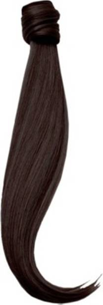 BLOSSOM Womens PonyTail Hair Extension
