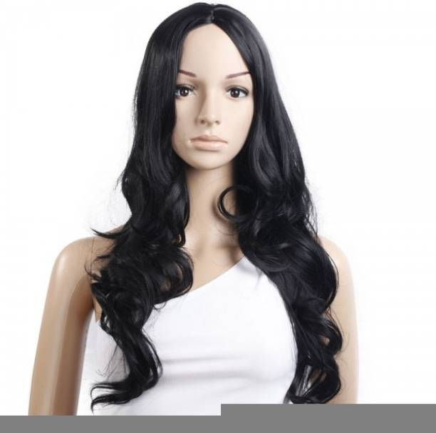 YOFAMA Shivi Hair Extension