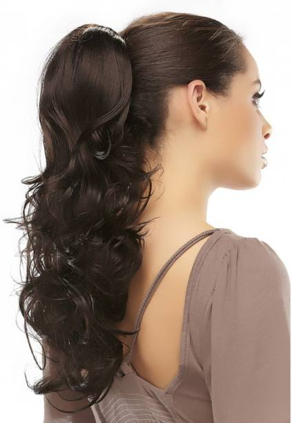 YOFAMA 30 Second Style Hair Extension