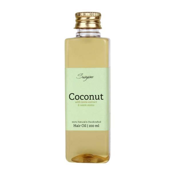 Aroma Magic Hair Oil - Buy Aroma Magic Hair Oil Online at