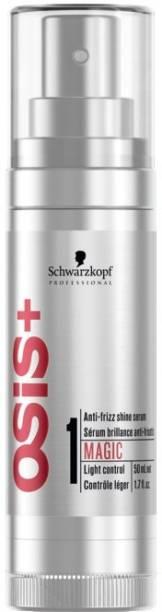 Schwarzkopf Professional OSiS Magic
