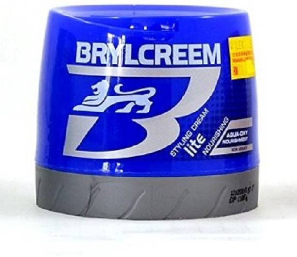Brylcreem Mens Grooming - Buy Brylcreem Mens Grooming Online at Best ... 9244c4117d9a9