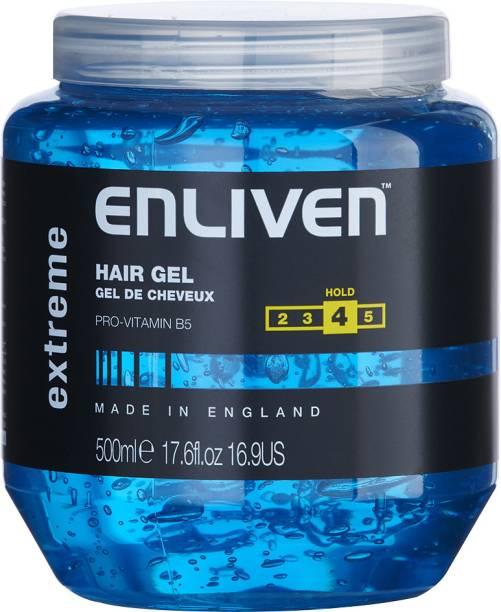 Enliven Extreme Hair Gel