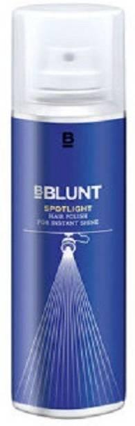 BBlunt Spotlight Polish for Instant Shine Hair Gel