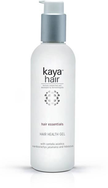 KAYA Hair Health Gel