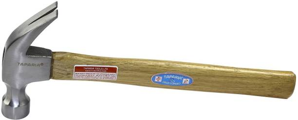 TAPARIA CLH-340 CLH-340 Curved Claw Hammer