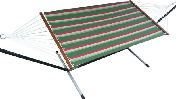 Hangit Resting Polyester Swing