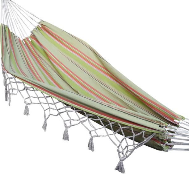 Hangit Greeny Cotton Swing