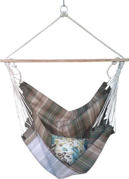 Hangit Seashore Polyester Swing