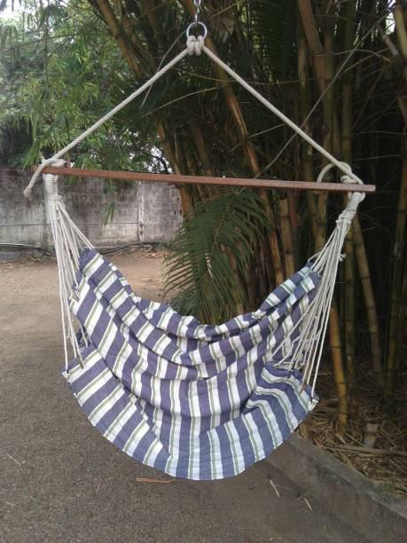 Hangit Fancy Cotton Swing