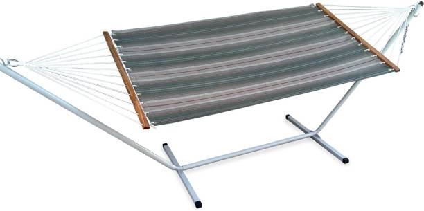 Hangit Rest Polyester Swing