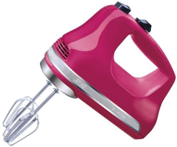 ORPAT OHM 217 Hand mixer 200 W Stand Mixer