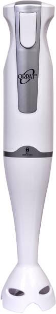 ORPAT HHB-157 WOB 250 W Hand Blender