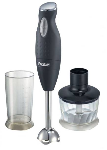 Prestige PHB 6.0 200 W Hand Blender