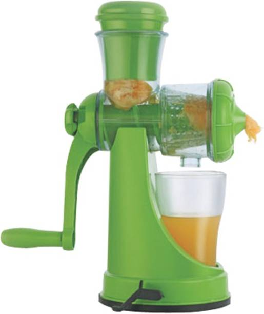Apex Hand Juicers Online at Best Prices Available on Flipkart