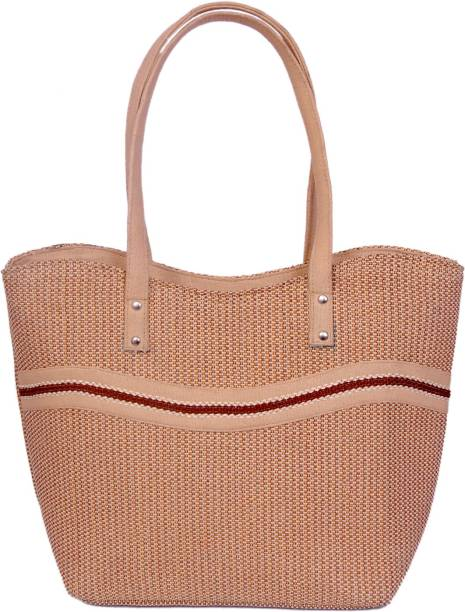 066e487538 Jute Bags - Buy Jute Bags online at Best Prices in India