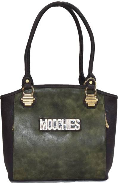 Moochies Handbags Handbag Reviews 2018