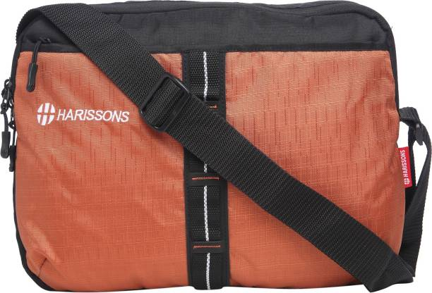 dc9ea2940b39 Men Messenger Bags - Buy Men Messenger Bags Online at Best Prices In ...