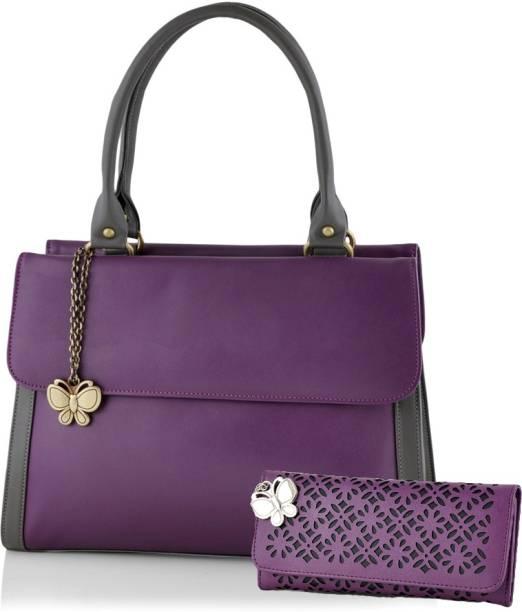 Erfly Brand Bags Best Image Of Imagevet Co