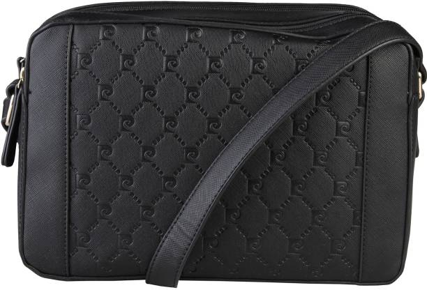 145cd6d36bc8d Pierre Cardin Handbags Clutches - Buy Pierre Cardin Handbags ...