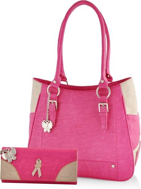 Butterflies Handbags Buy Butterflies Handbags Online At Best