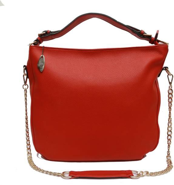 325c9b43c32 Pepgirls Handbags Clutches - Buy Pepgirls Handbags Clutches Online ...