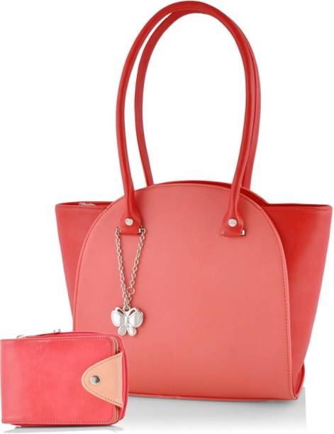 93f8555f42 Butterflies Handbags - Buy Butterflies Handbags Online at Best ...