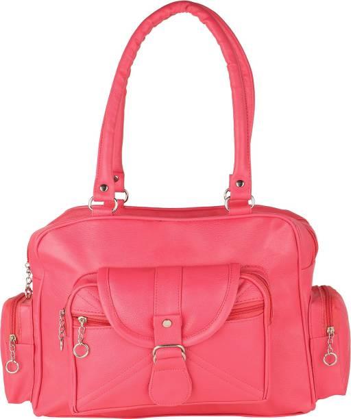 fe994be65e5f Designer Handbags for Women - Buy Ladies Handbags