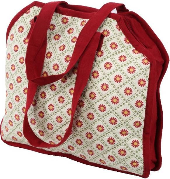 c58e7a2ba9 online retailer 1fbfa 67f45 bags handbags sarral backpack ...