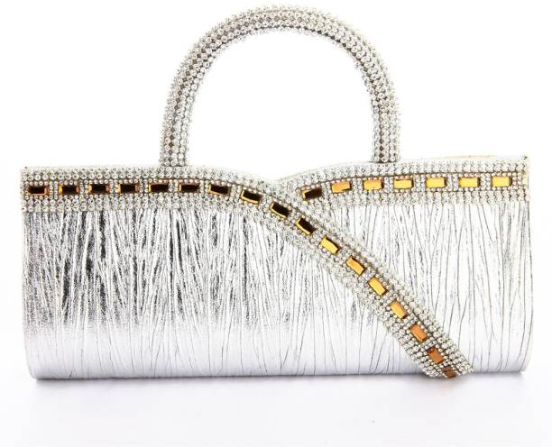 fb005285386d Ladybugbag Handbags Clutches - Buy Ladybugbag Handbags Clutches ...