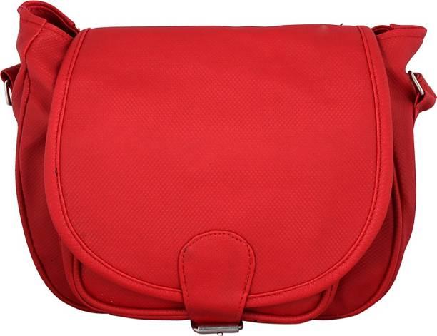 Esskay Bags Wallets Belts - Buy Esskay Bags Wallets Belts Online at ... b9e577bb80