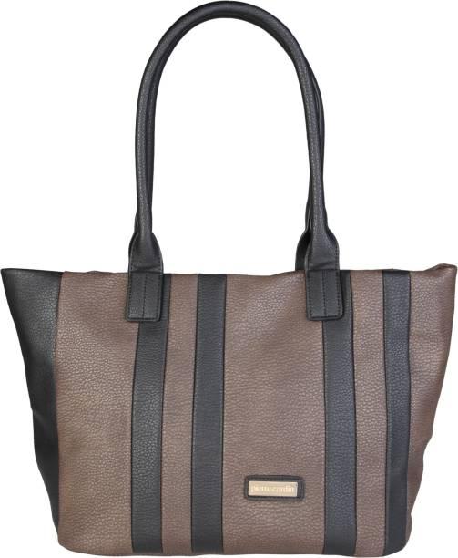 b3ed012c464 Pierre Cardin Bags Wallets Belts - Buy Pierre Cardin Bags Wallets ...