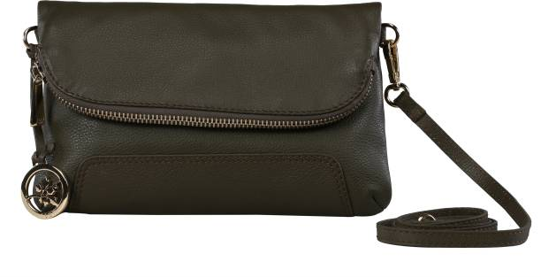 Puma Messenger Bags - Buy Puma Messenger Bags Online at Best Prices ... fcd3f47cd7fc6