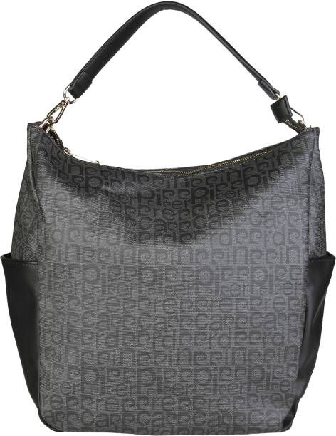 8ed1a1fc8b53 Pierre Cardin Handbags Clutches - Buy Pierre Cardin Handbags ...