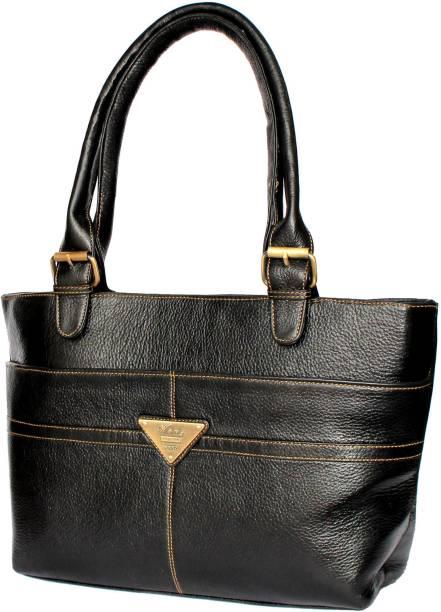 Stonkraft Shoulder Bag