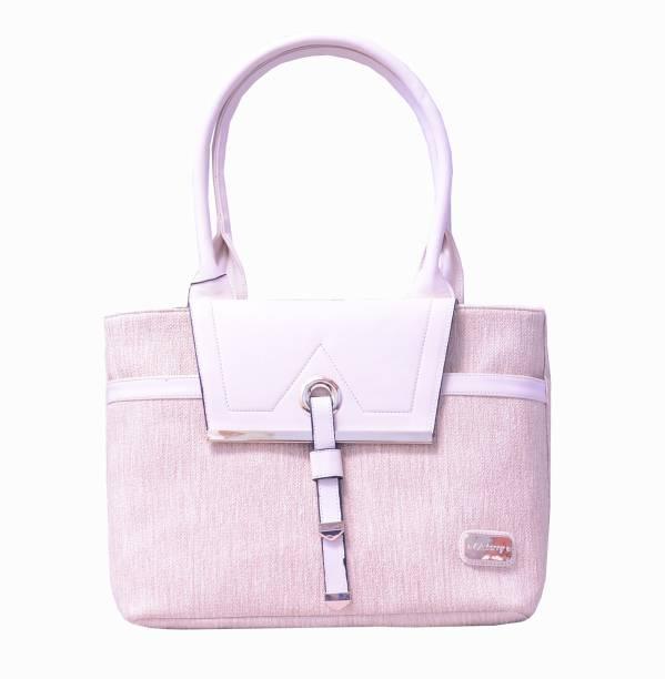Charu Boutique Shoulder Bag